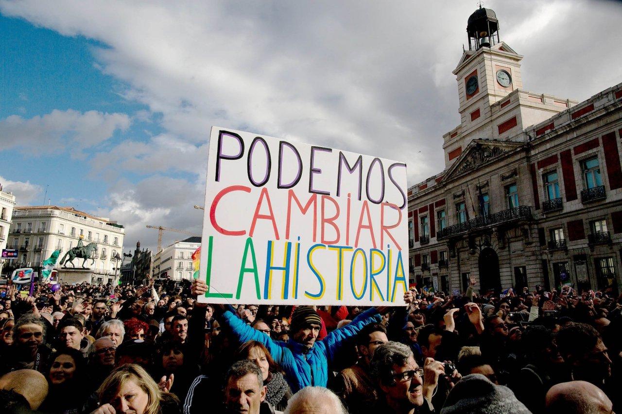03_20_Podemos_01