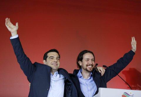 03_20_Podemos_03