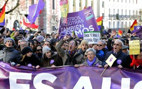03_20_Podemos_04