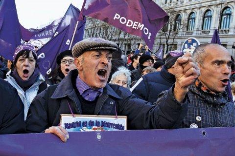 03_20_Podemos_08