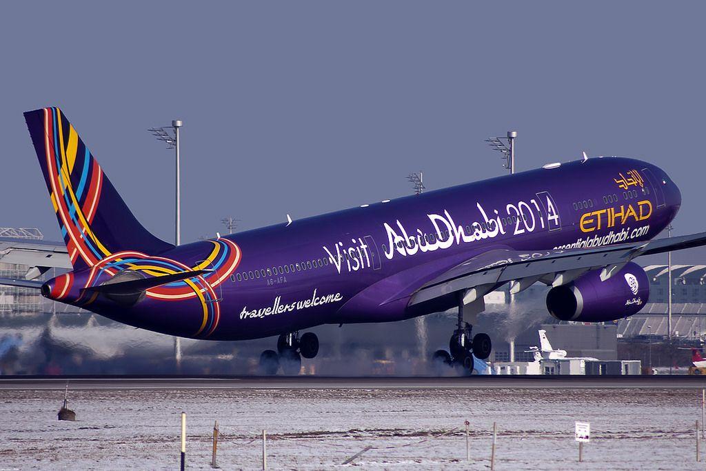 Outspoken Professor Barred From Entering Abu Dhabi
