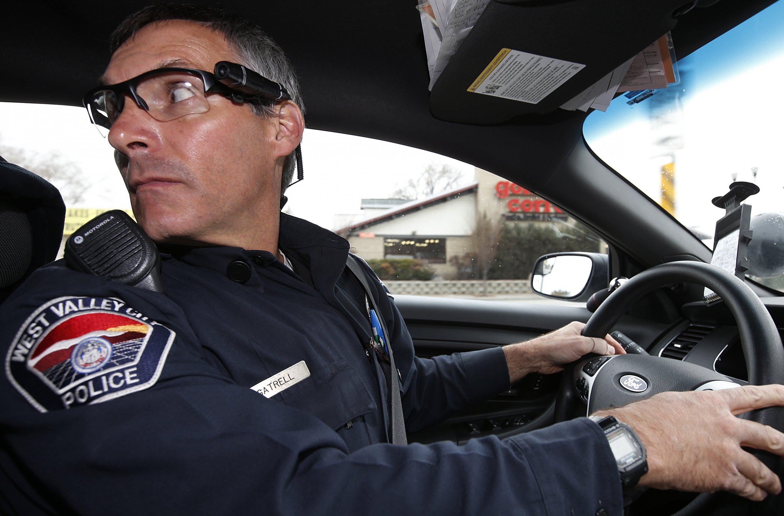 03_17_driverless_police