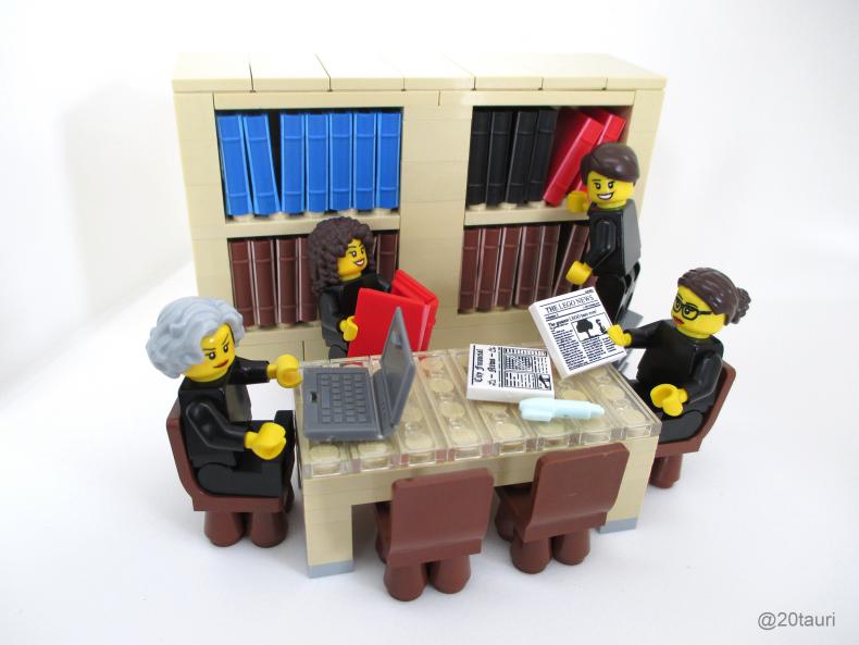 3-17-15 LEGO 3