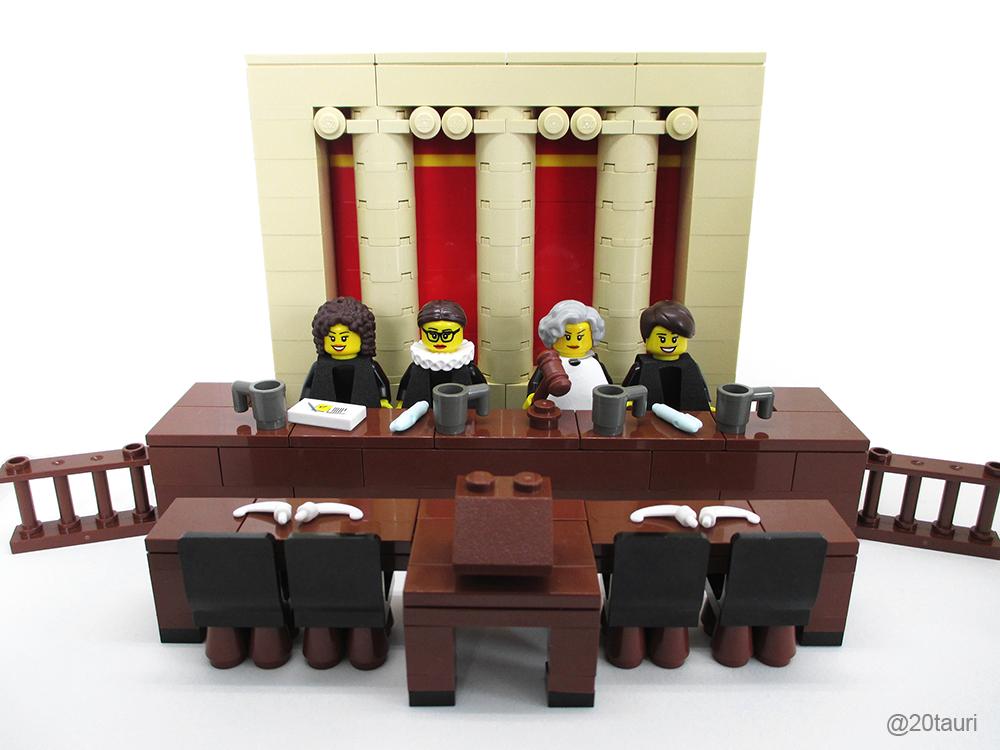 3-17-15 LEGO 1