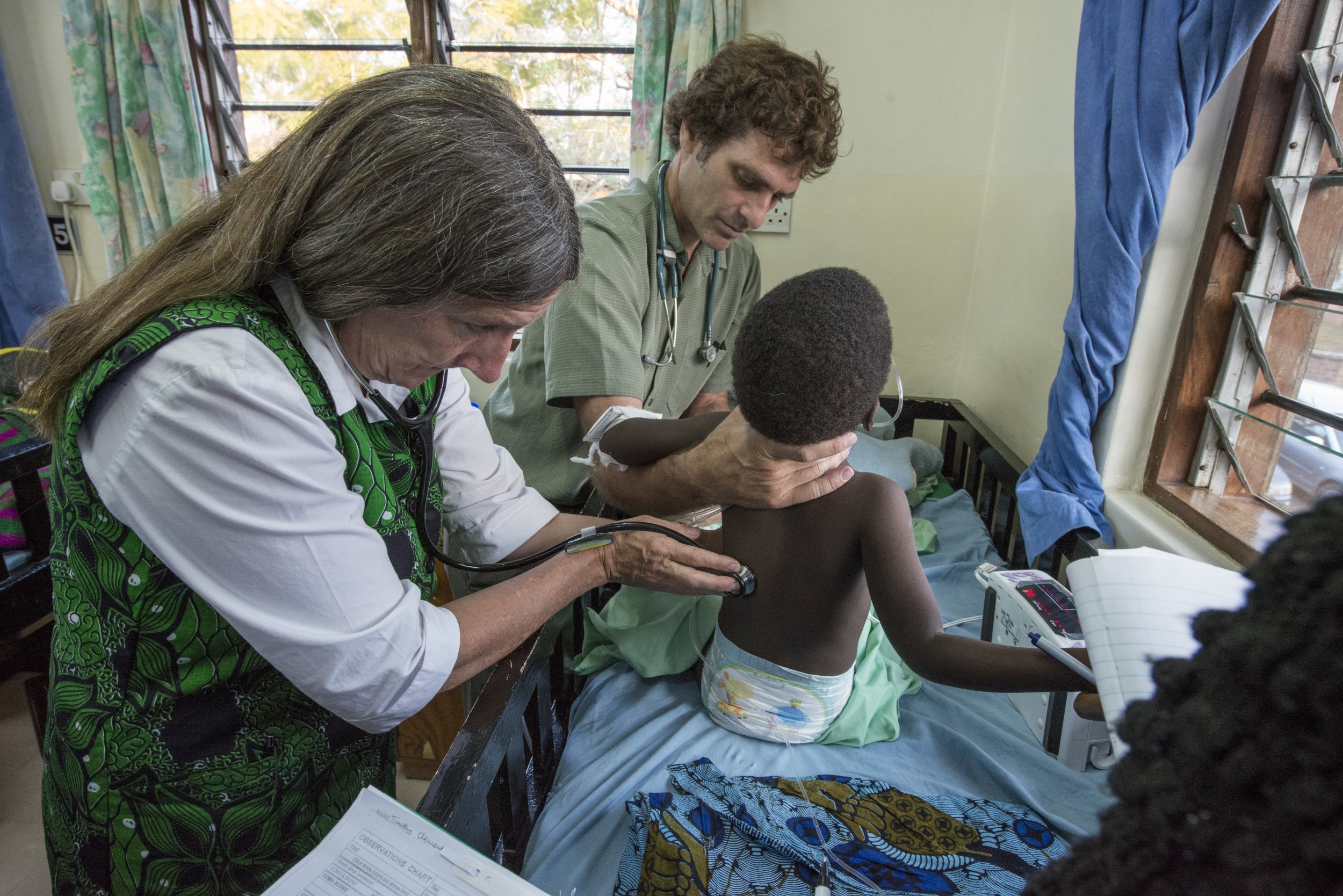 3-19-15 Malaria study