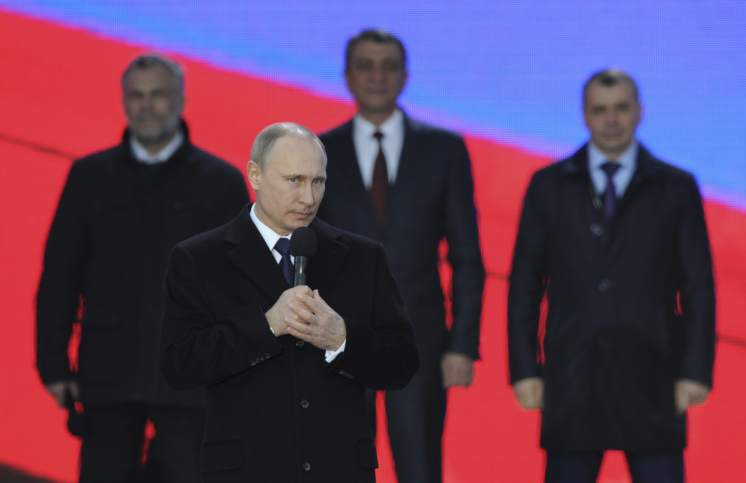 2015-03-20T094809Z_1_LYNXMPEB2J0DV_RTROPTP_4_UKRAINE-CRISIS-PUTIN