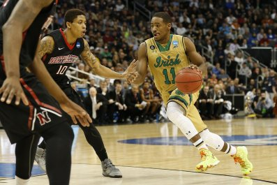 The best vines from the ncaa tournament