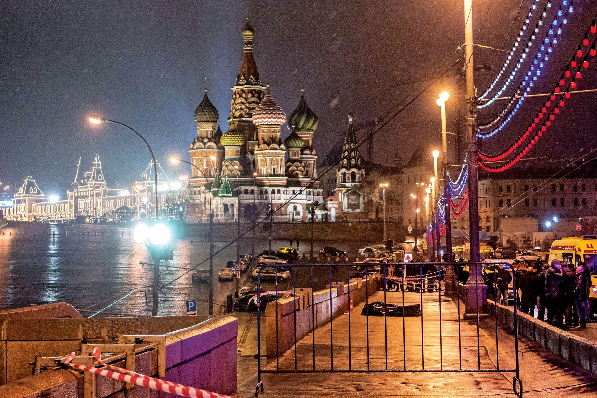 03_27_Nemtsov_01