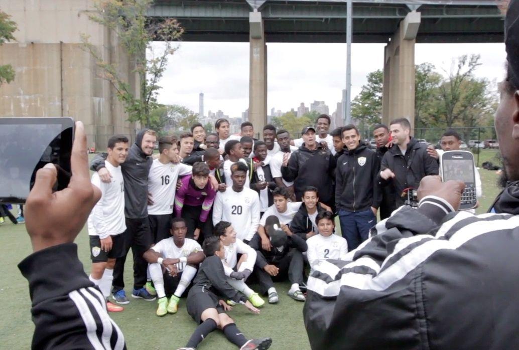 Soccer_Luis