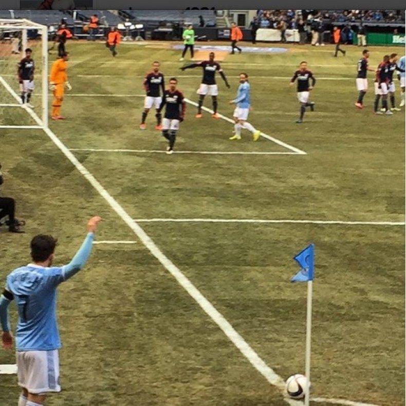 Soccer_Luis2