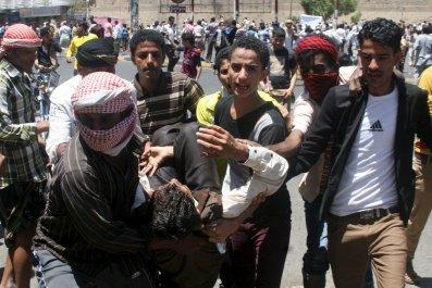 Yemen_0322