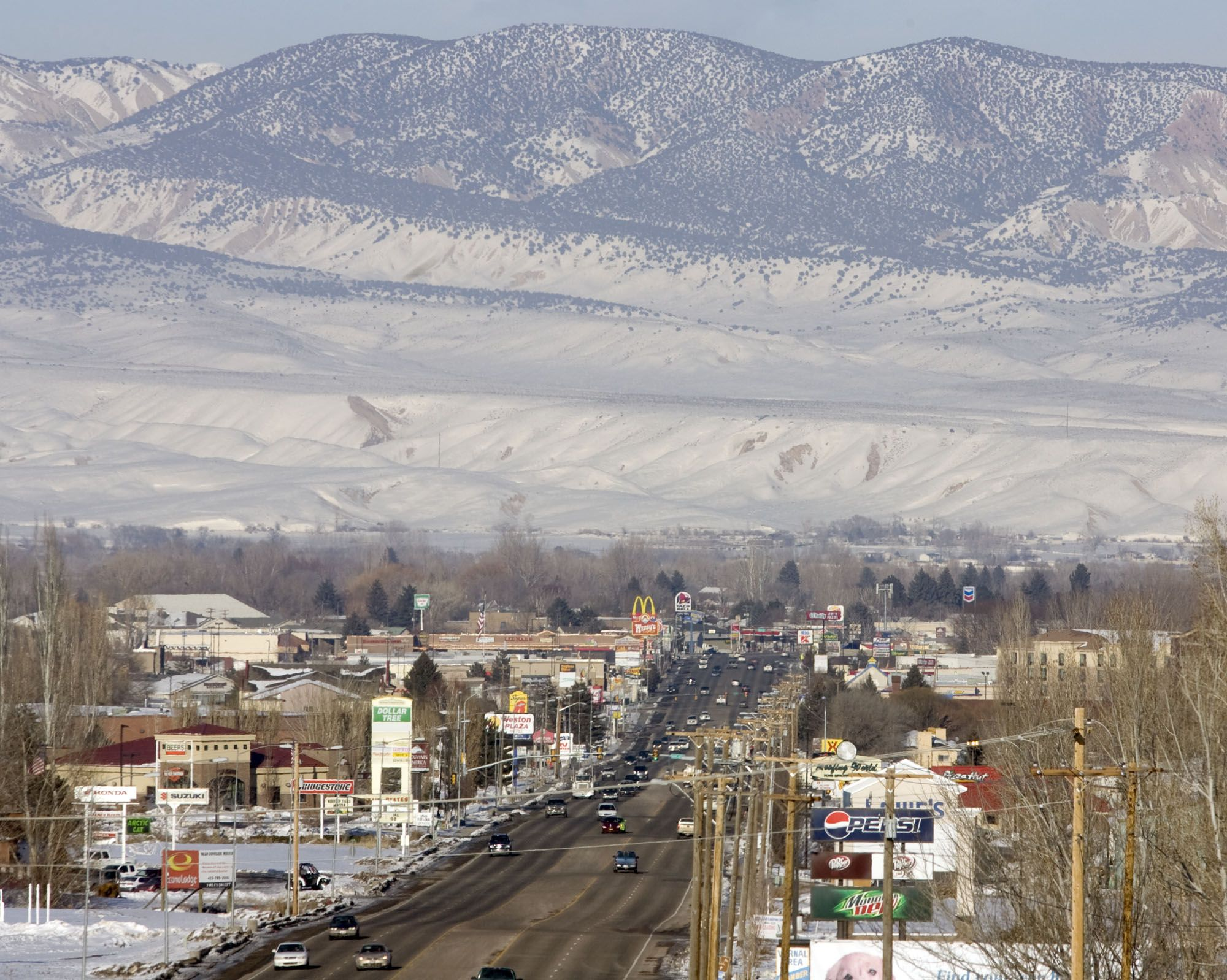 Image result for vernal utah