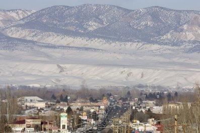 03_23_Utah_stillborth