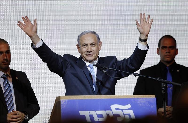 2015-03-23T181558Z_1_LYNXMPEB2M0U4_RTROPTP_3_CNEWS-US-ISRAEL-POLITICS-ISOLATION