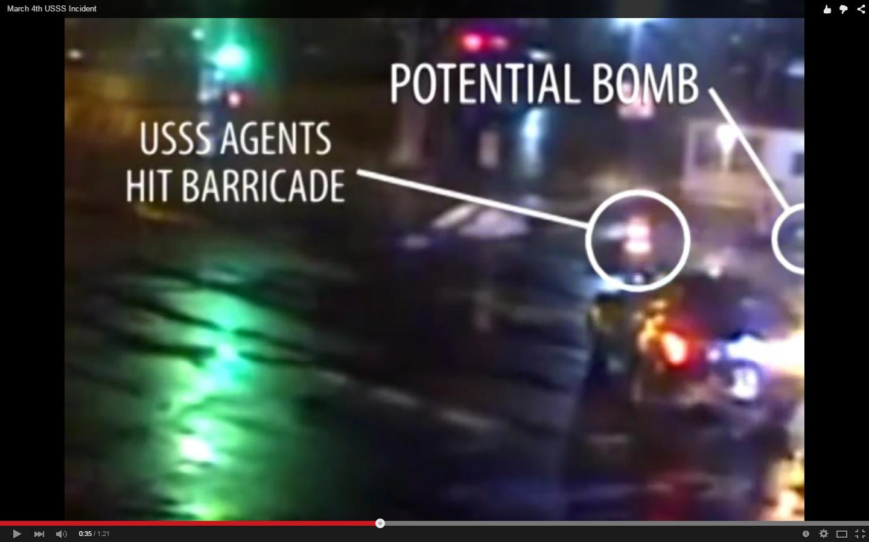 Bomb_Video