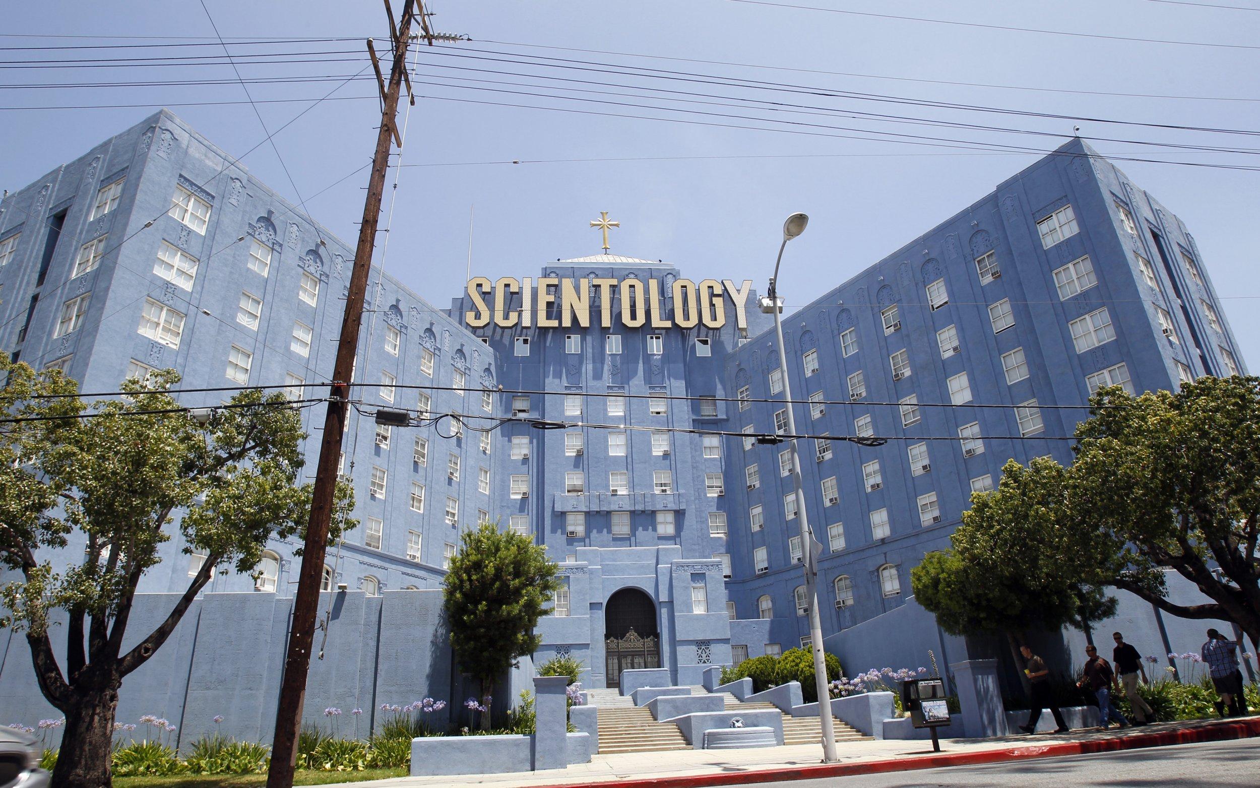 ScientologyLosAngeles