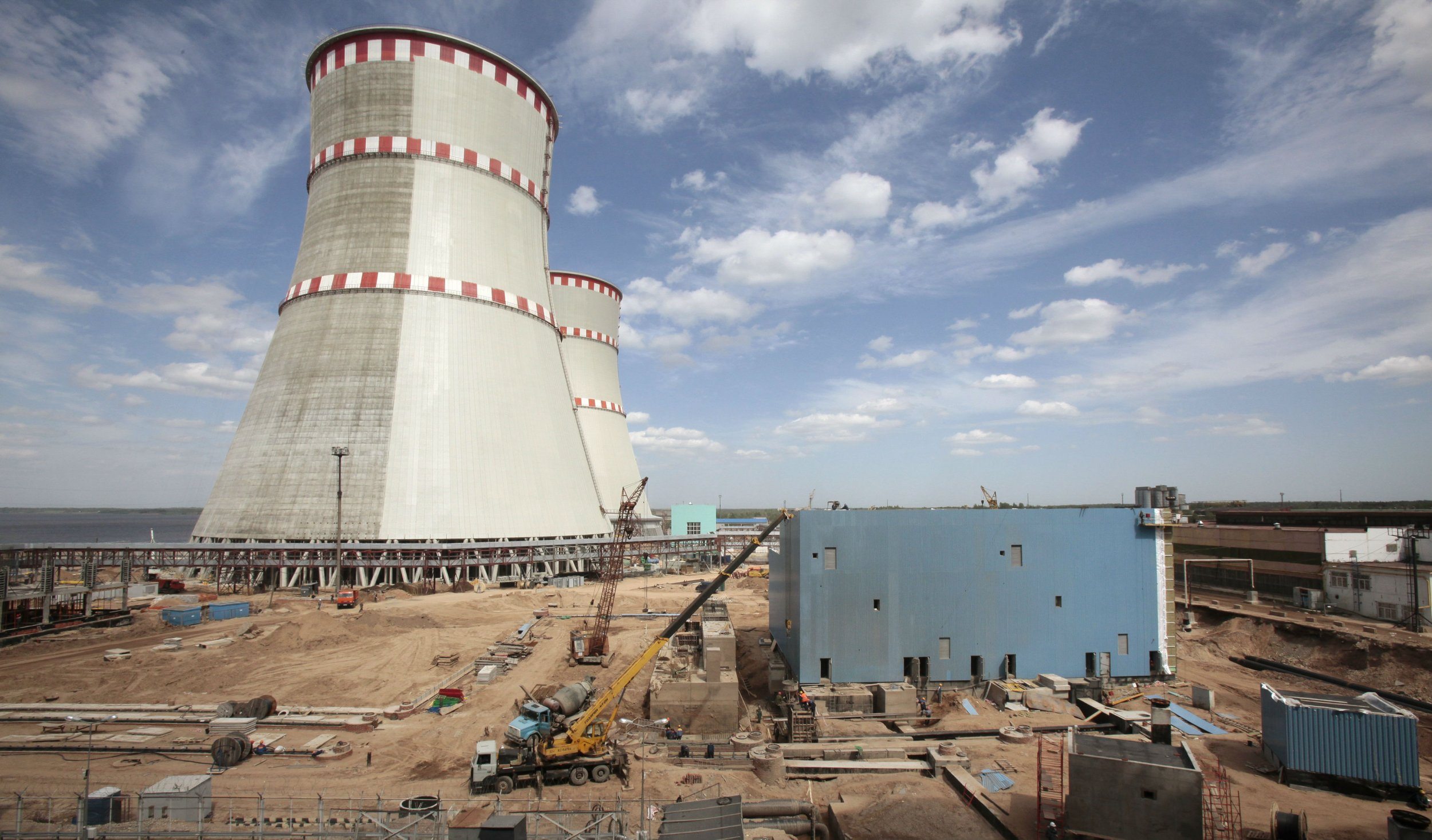 russia-nuclear-power