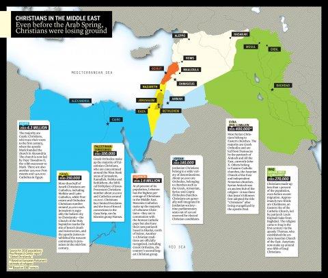 ChristiansME_Map