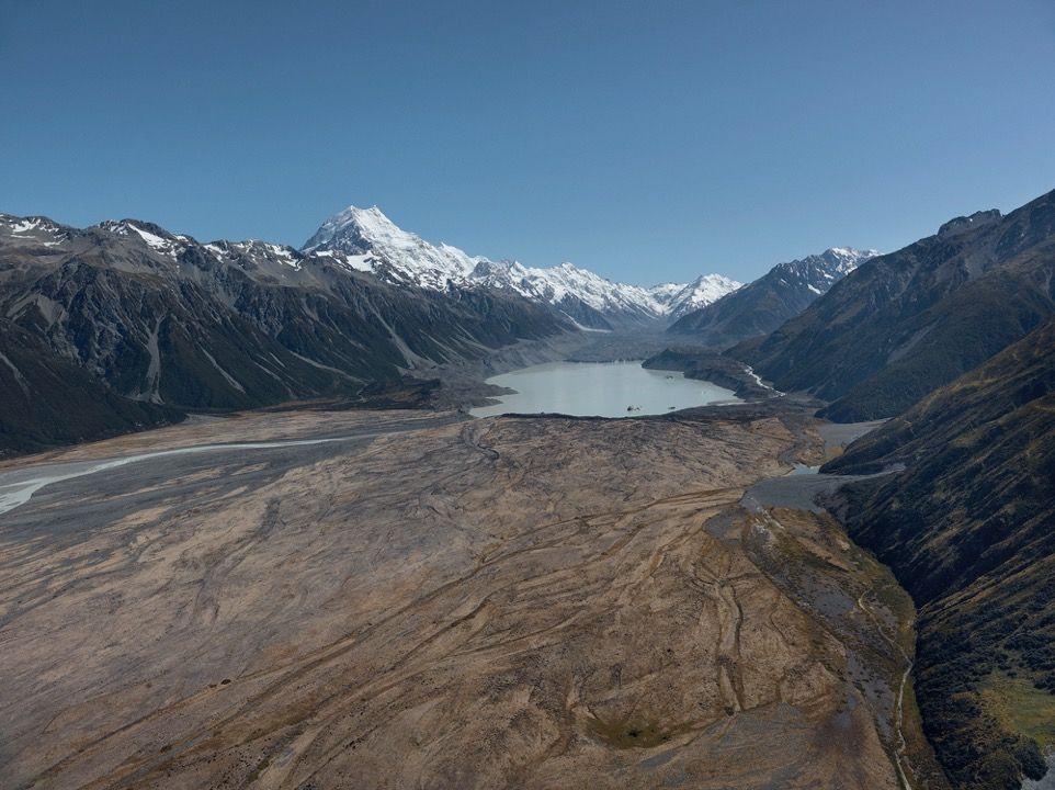 nz-glacier-mud