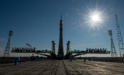 soyuz-rocket-ready-for-launch