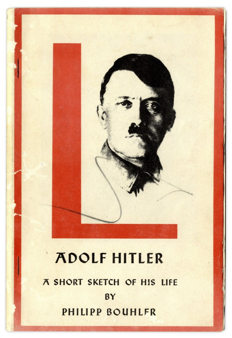 3-26-15 Hitler auction 2