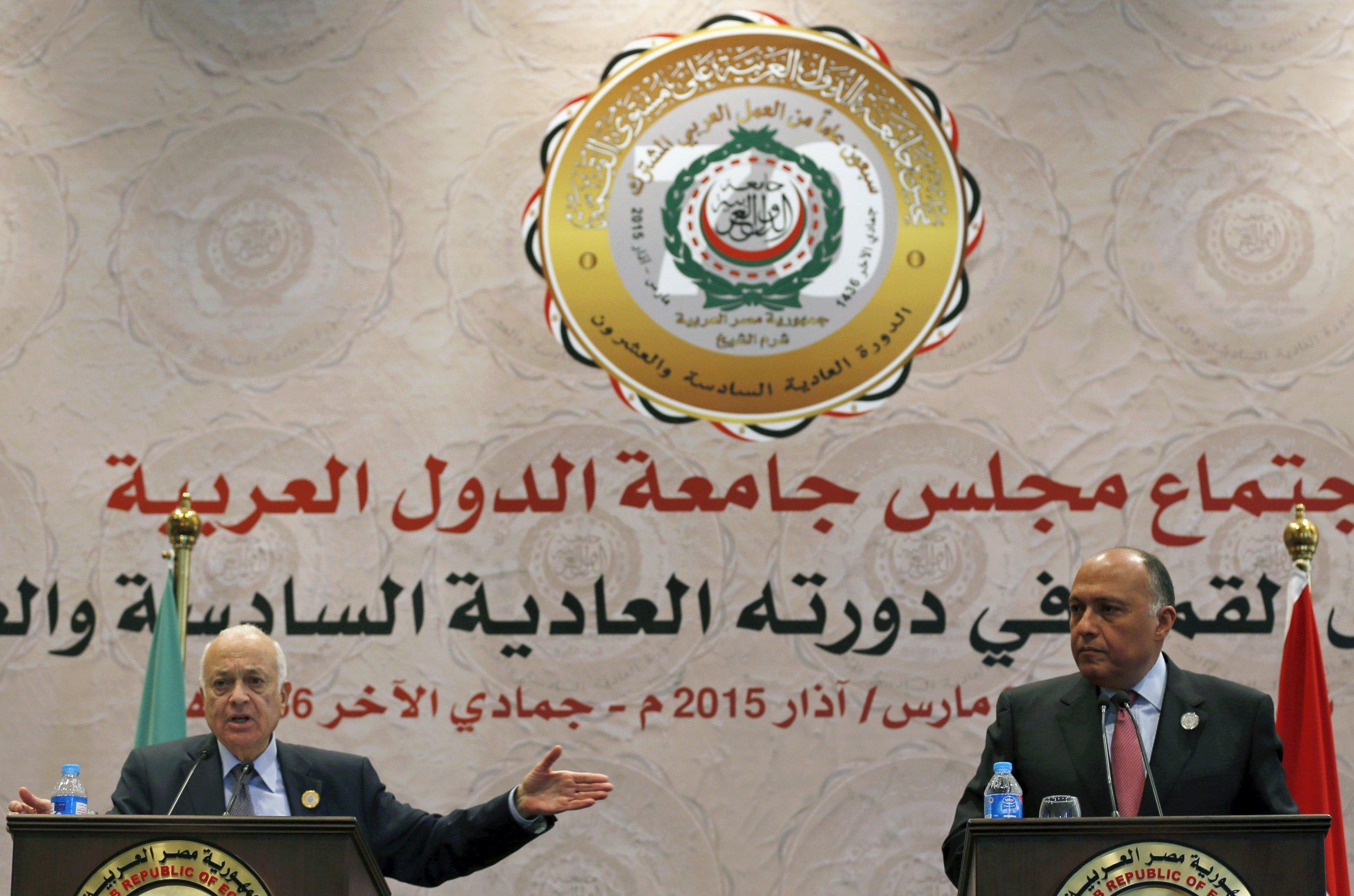 Arab_summit_0329