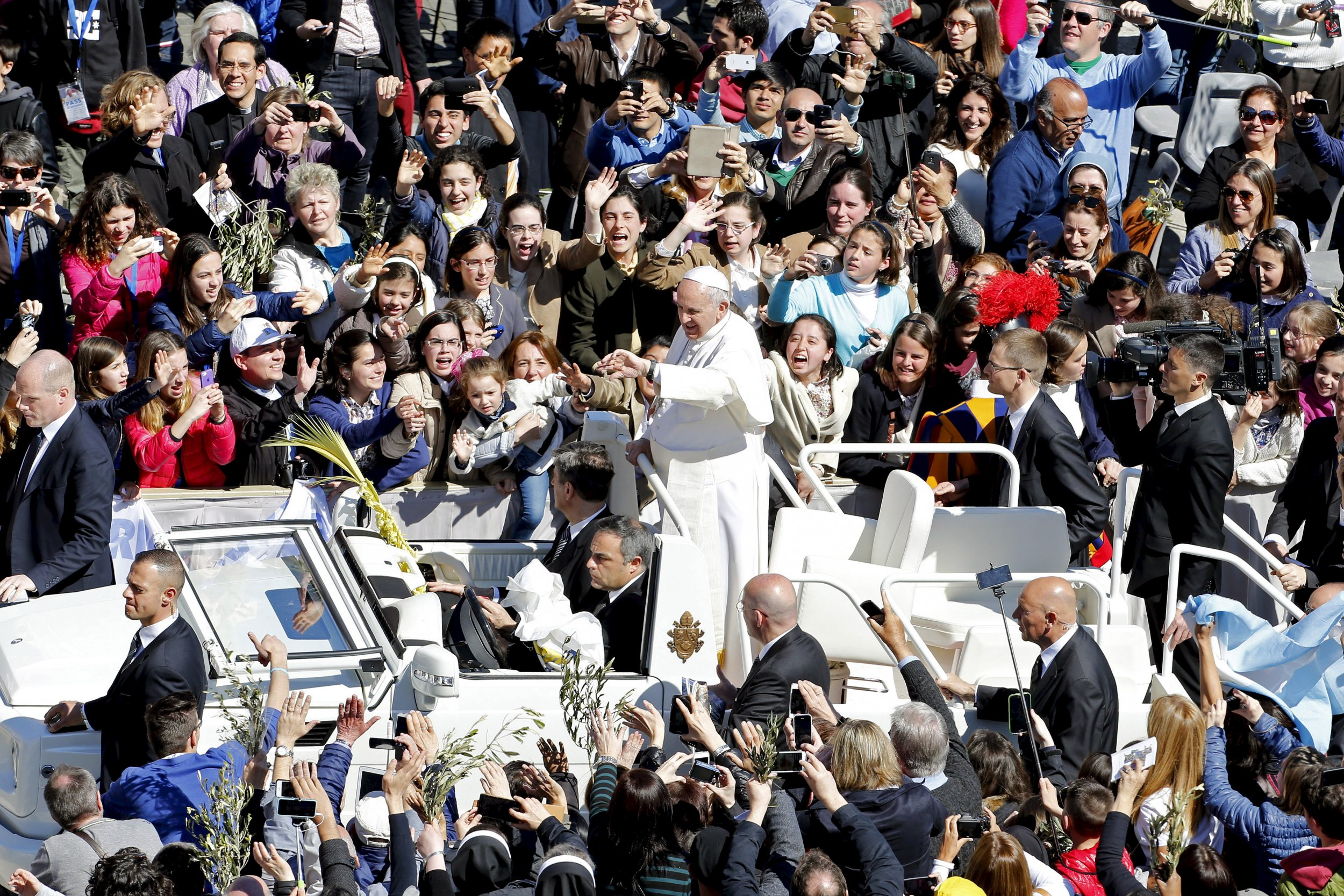 Pope_0329
