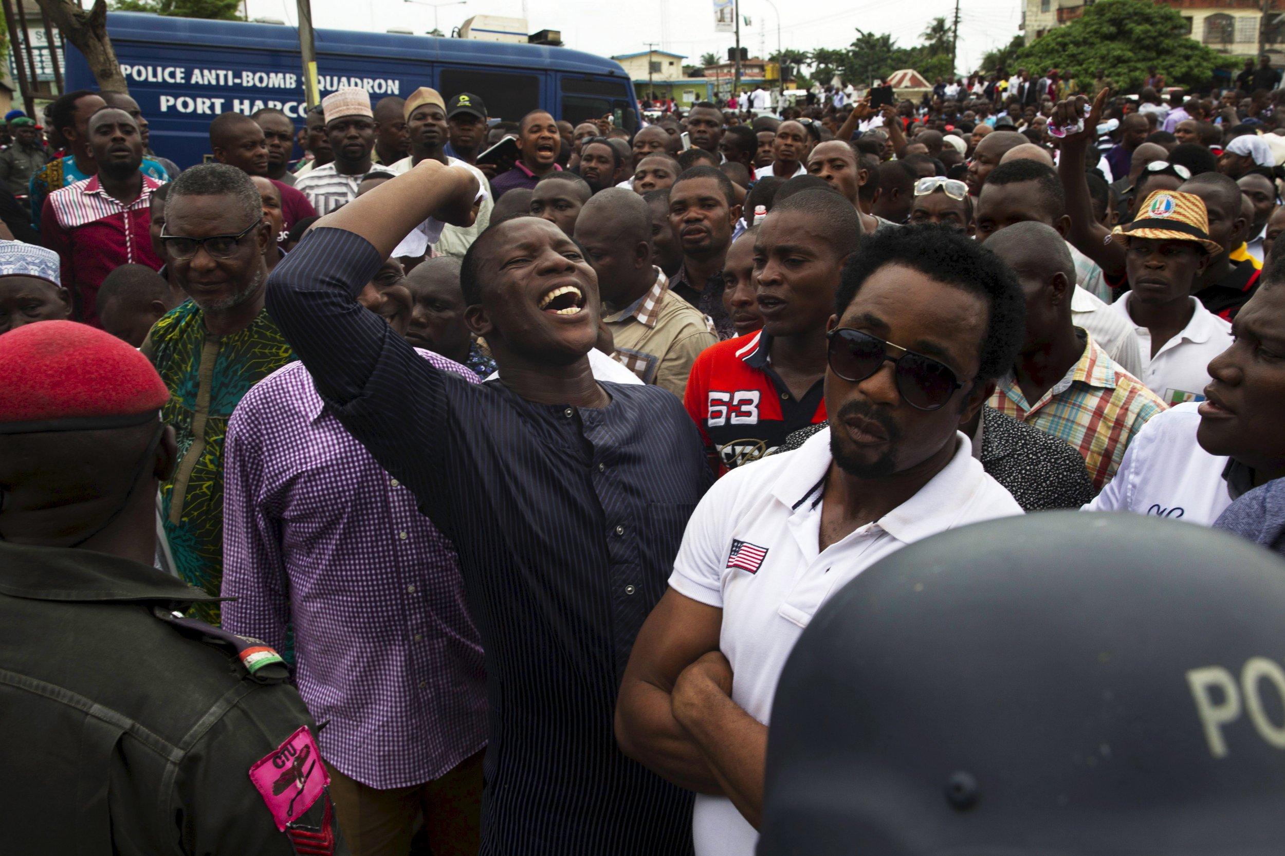 Nigeria_0329