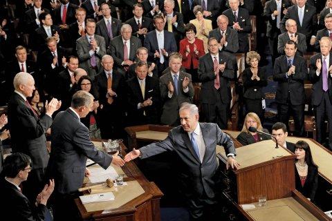 04_03_Netanyahu_02