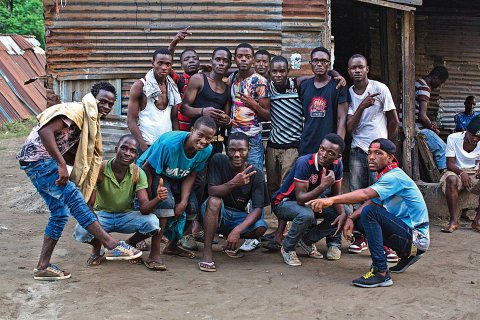 04_03_Liberia_07
