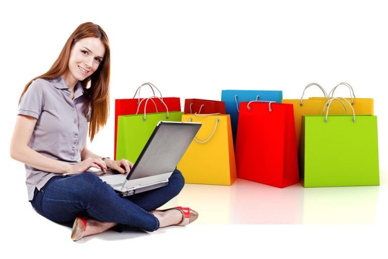 online-shopping-ecommerce-shuttersotck_0