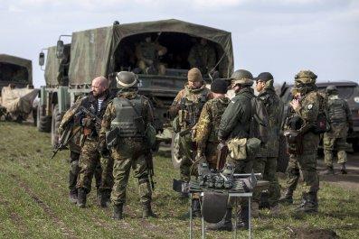 2015-03-19T153336Z_1805770694_GF10000031308_RTRMADP_3_UKRAINE-CRISIS
