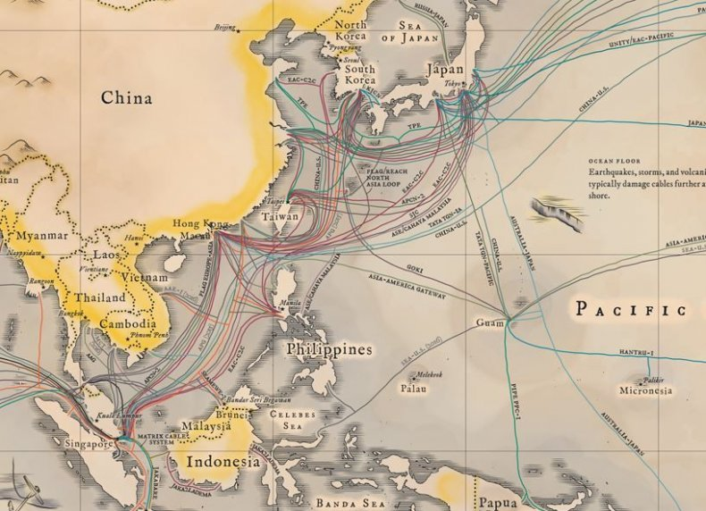 cable-maps-southeast-asia