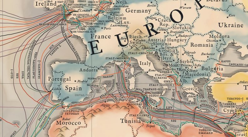 cables-europe
