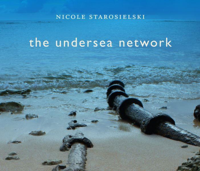 undersea-network