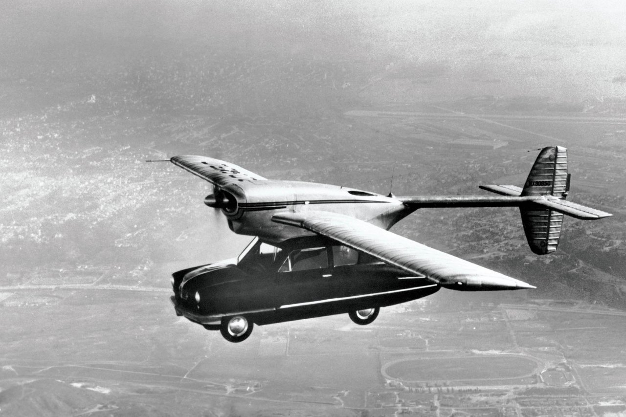 04_10_FlyingCars_01