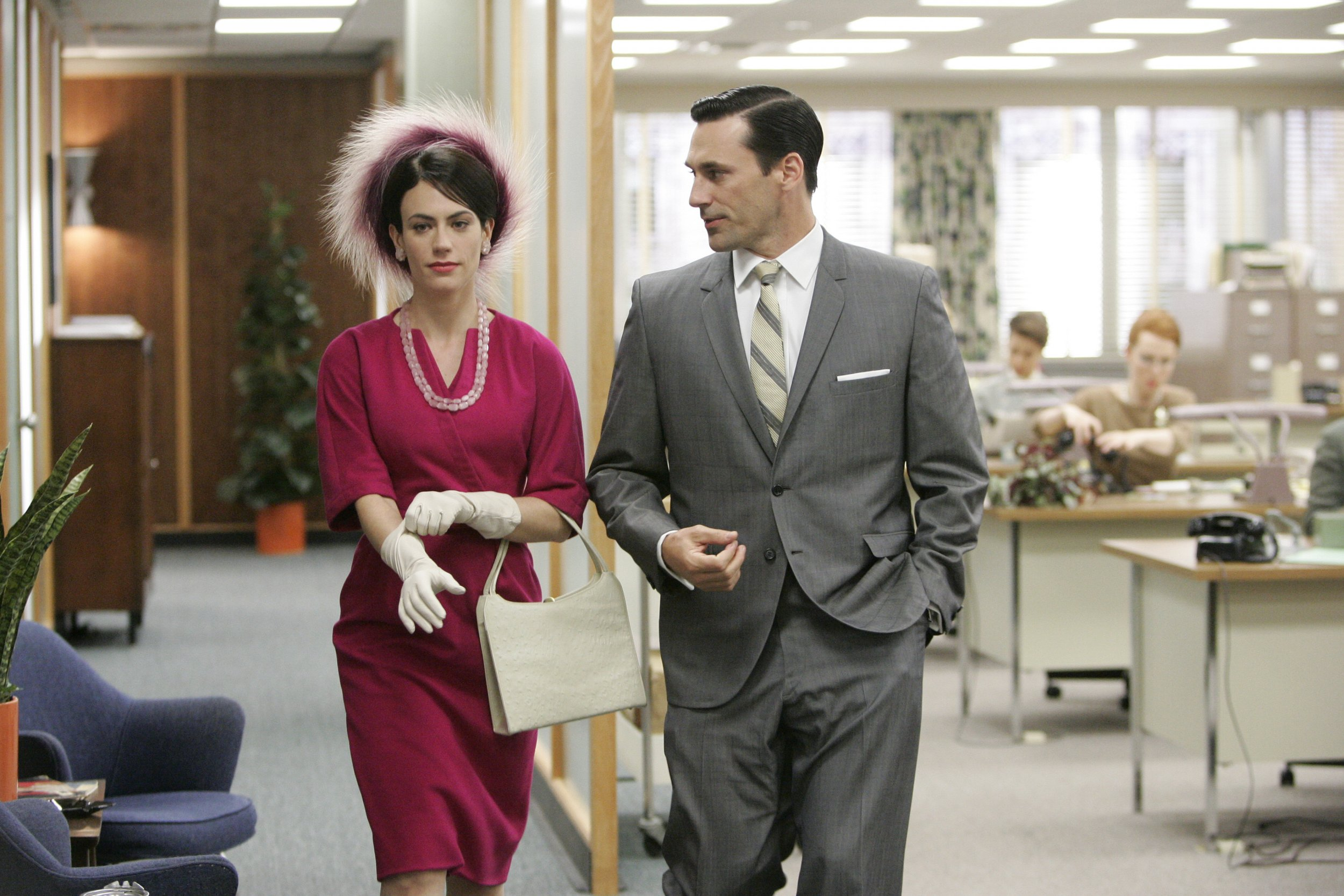 4-4-15 Mad Men Menken