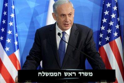 Netanyahu_0405