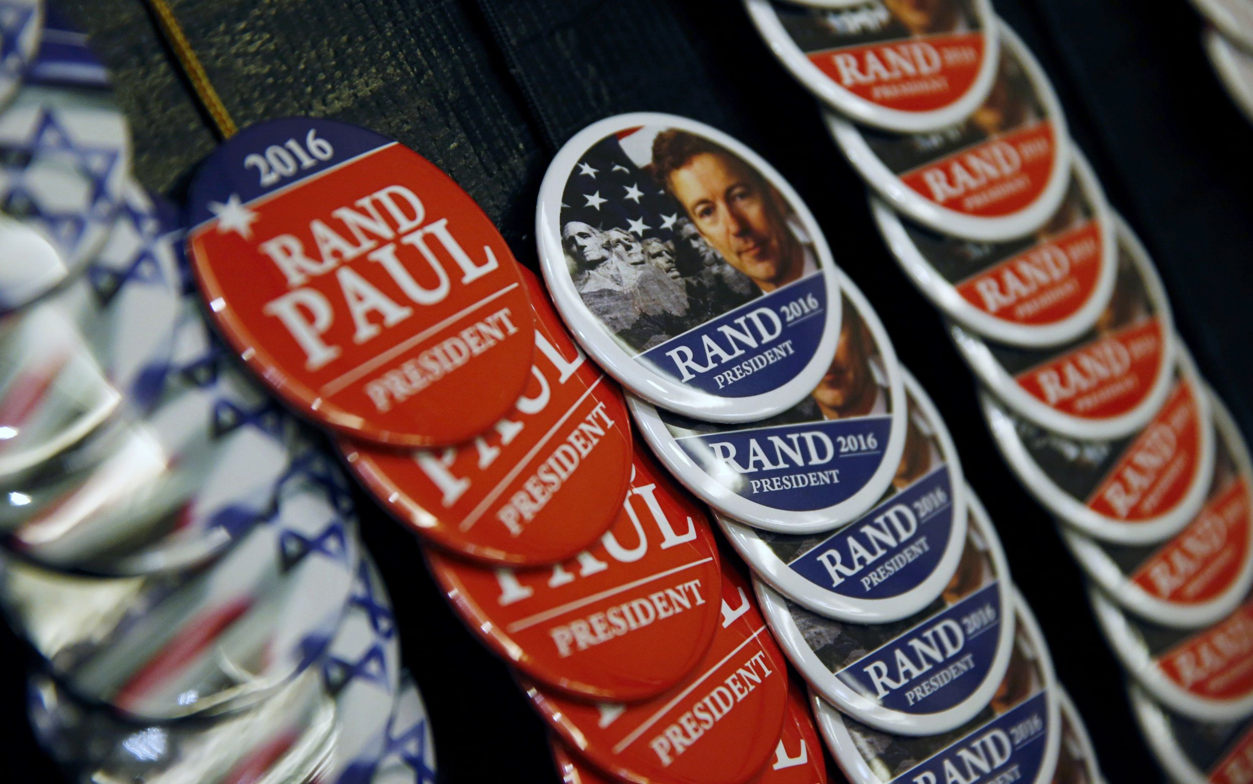 2015-04-07T175524Z_1176651563_TB3EB471DS2FV_RTRMADP_3_USA-ELECTION-PAUL
