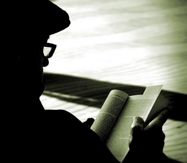 Literary criticism sites?
