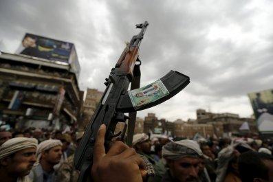 4-8-15 A Yemen 3