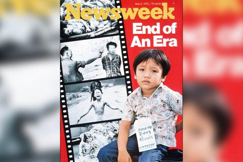 04_09_NewsweekSaigon_01