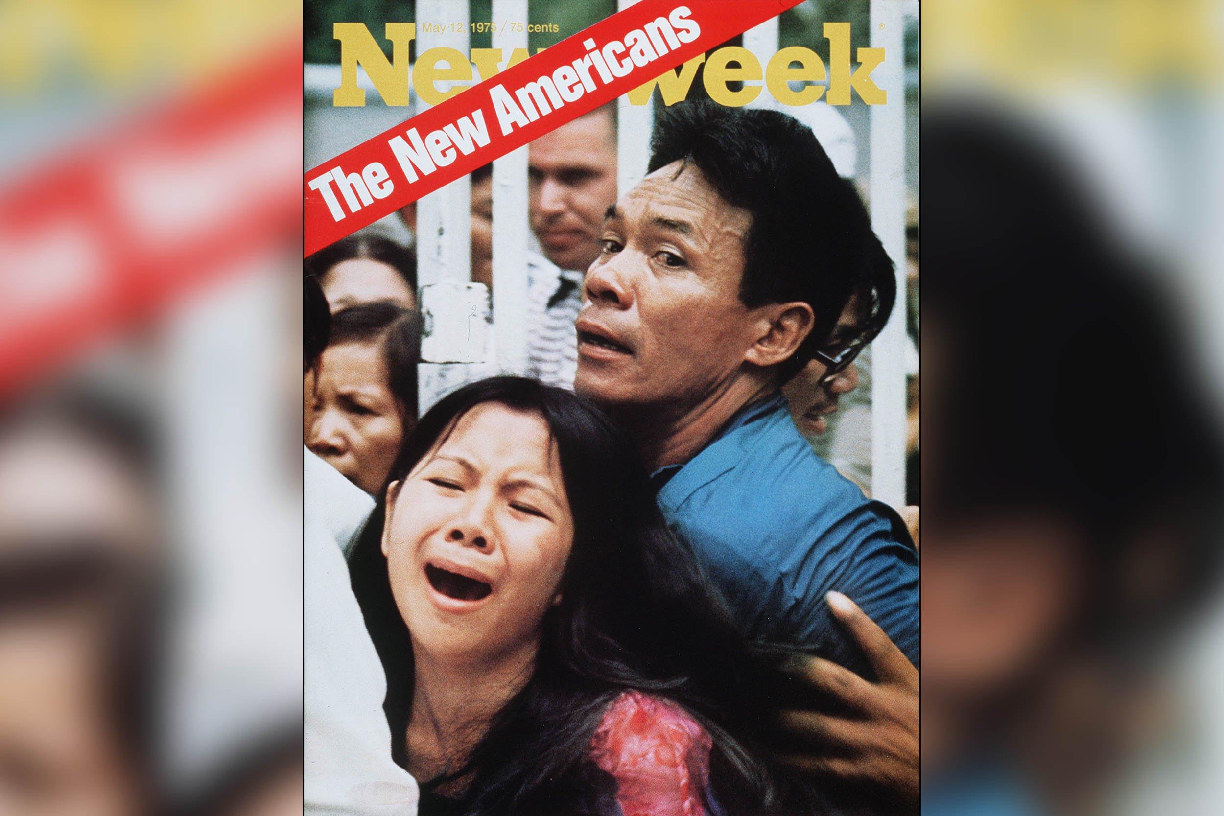 04_09_NewsweekSaigon_02