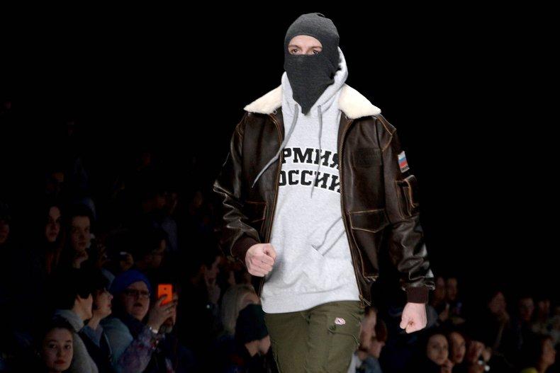 04_10_RussiaDesign_02