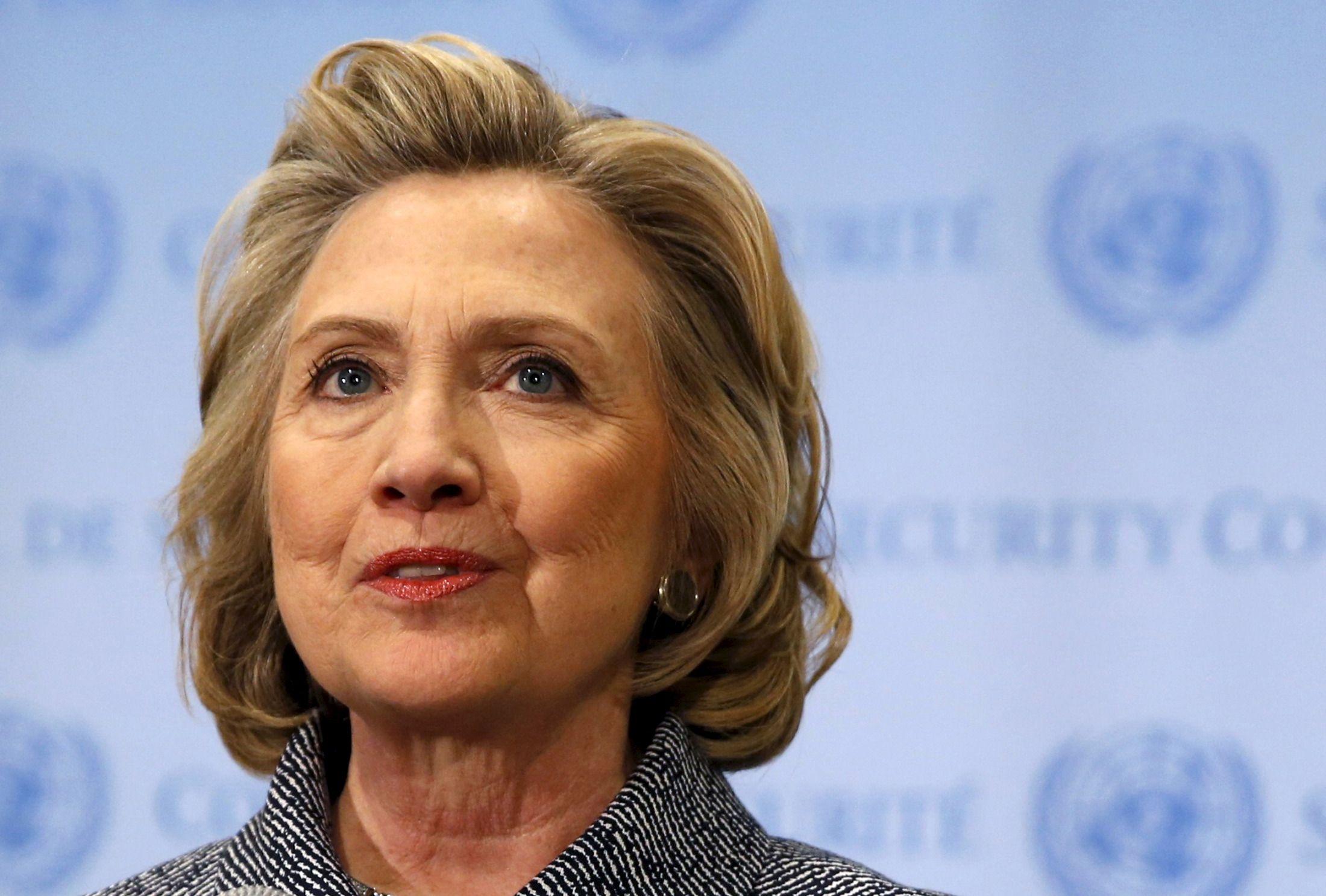 Hillary_0412