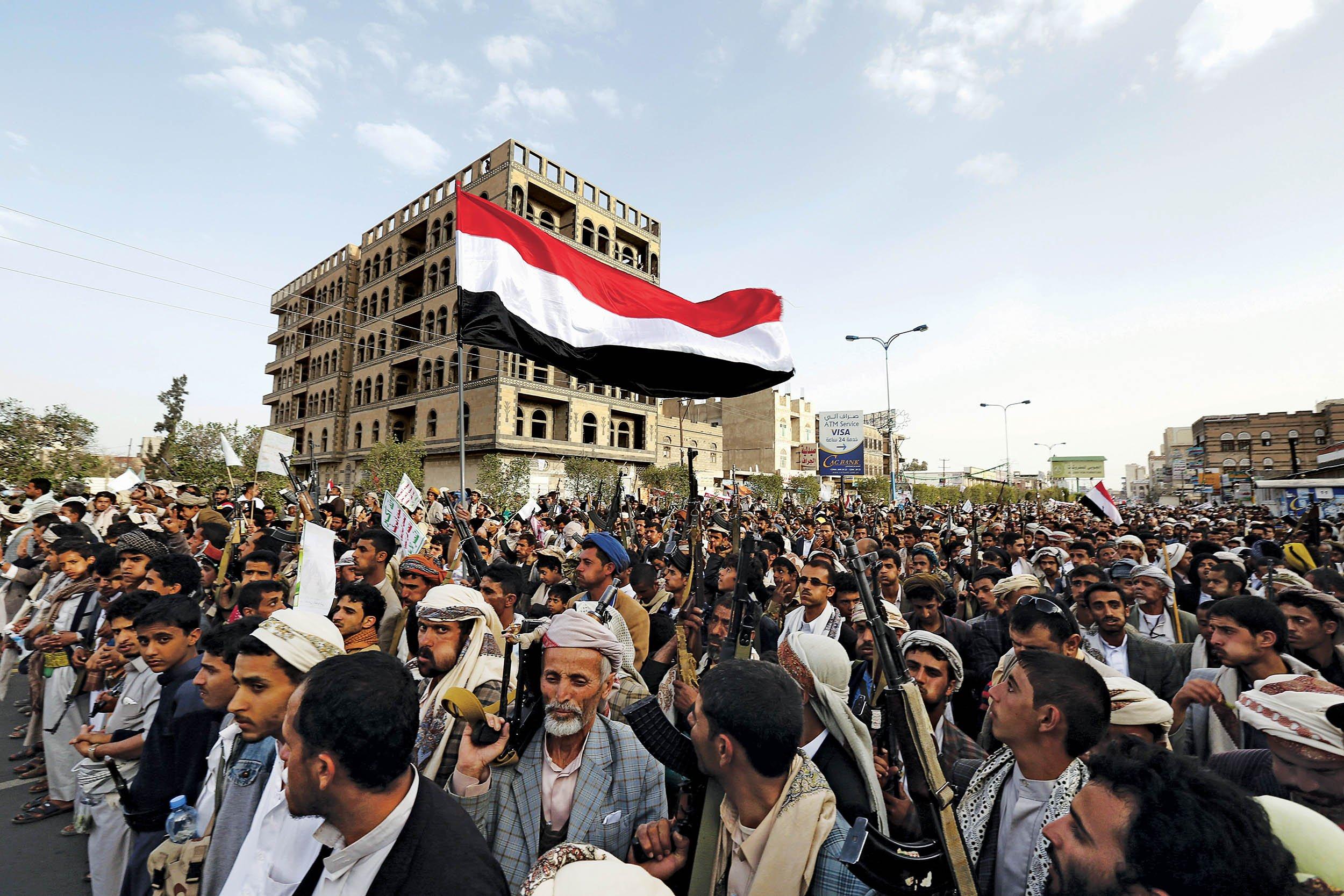 04_17_Yemen_01