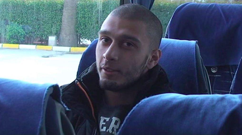 Waheed Ahmed