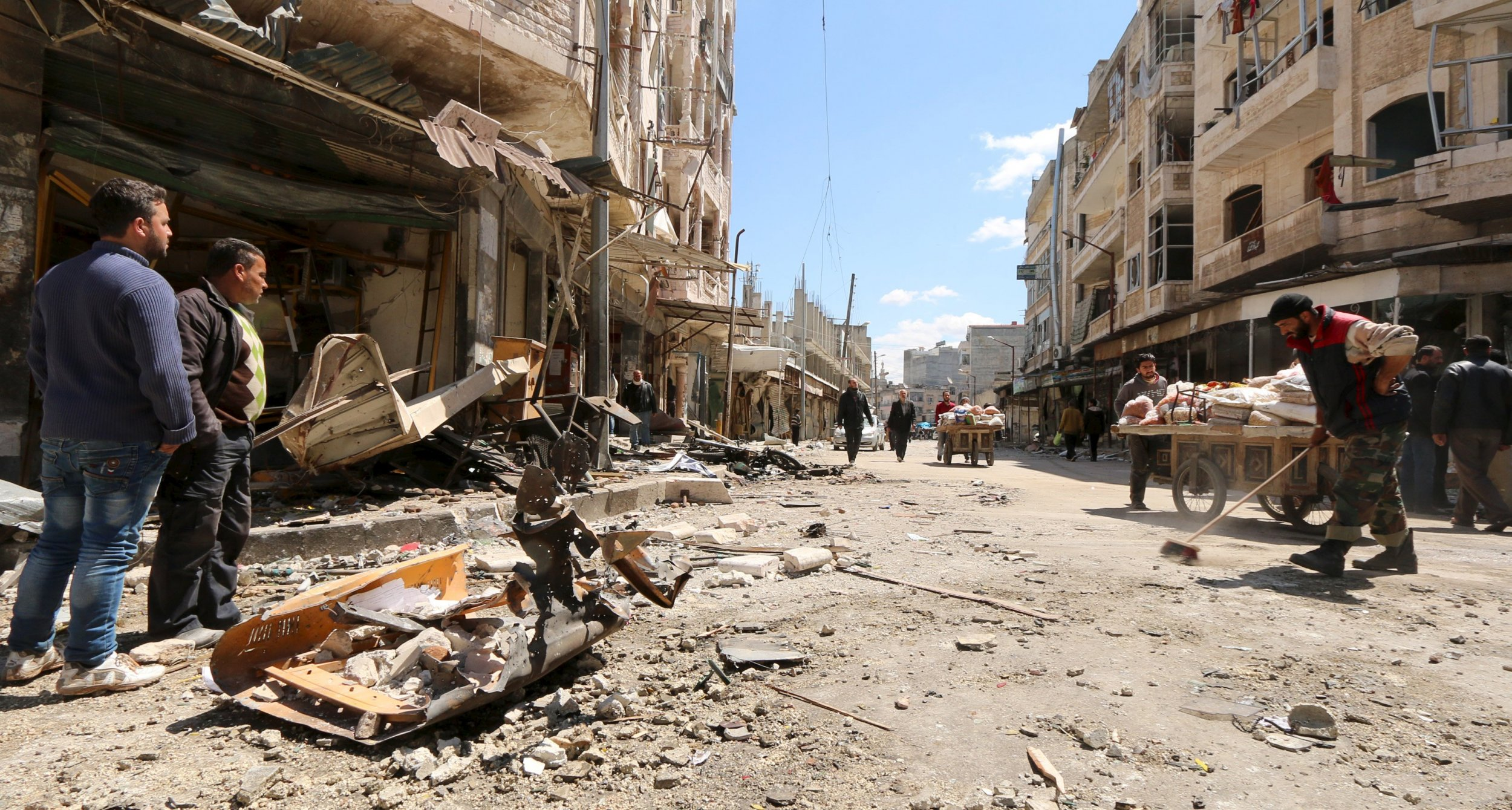 2015-04-14T112046Z_141955027_GF10000058454_RTRMADP_3_MIDEAST-CRISIS-SYRIA
