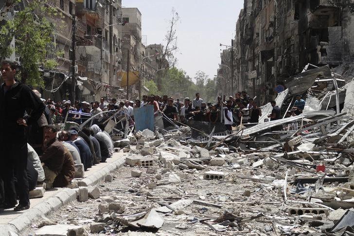 2015-04-12T112048Z_1_LYNXMPEB3B06G_RTROPTP_3_SYRIA-CRISIS