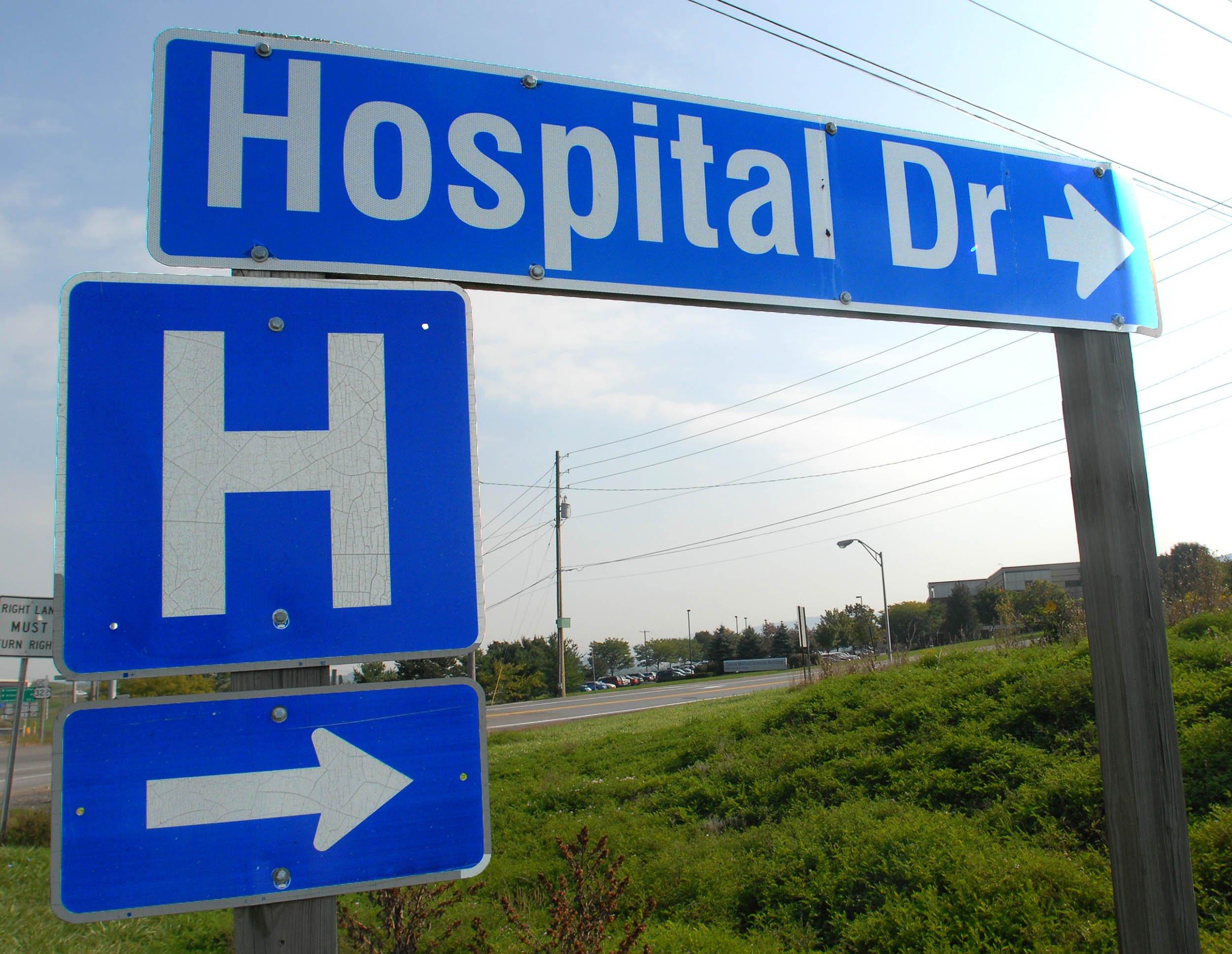 04_15_Hospital